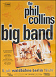 The Phil Collins Big Band Tour 1998