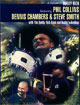 A Salute To Buddy Rich feat. Phil Collins - DVD review