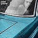Peter Gabriel - I (Car) - CD review