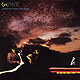 Genesis - ...And Then There Were Three... - CD review