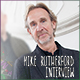 Interview: Mike Rutherford in conversation (R-Kive, Sum of The Parts, Mechanics, touring)