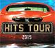 Mike + The Mechanics - The HITS Tour 2015 - dates and tickets