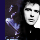 Peter Gabriel - Recording Compendium, Part 5: 1983 - 1988 (Birdy / So)