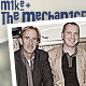An interview with Mike + The Mechanics - Hard Rock Cafe London 2011