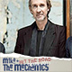 Mike + The Mechanics - Live: Hit The Road Tour 2011 + 2012