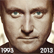 Phil Collins - 20 years of Both Sides - A look back