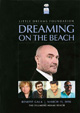 Phil Collins - Dreaming On The Beach: Live at the Little Dreams Foundation Gala Concert, Miami - concert review