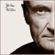 Phil Collins - Both Sides (2016 Deluxe Edition 2CD) - review