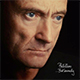 Phil Collins - But Seriously (2016 Deluxe Edition 2CD) - Review