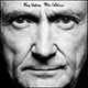 Phil Collins - Face Value (2016 Deluxe Edition 2CD) - review