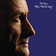 Phil Collins - Hello, I Must Be Going (2016 Deluxe Edition 2CD) - review