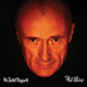 Phil Collins - No Jacket Required (2016 Deluxe Edition 2CD) - Review