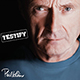 Phil Collins - Testify (2016 Deluxe Edition 2CD) - Review