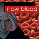 Peter Gabriel - New Blood - CD review