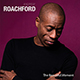 Andrew Roachford - The Beautiful Moment - review