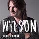 Ray Wilson - Tour dates - info and tickets