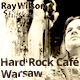 Ray Wilson - Warsaw 2011 - Ought To Be Unfulfilled: Stiltskin concert review