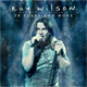 Ray Wilson - Genesis vs. Stiltskin: 20 Years And More - DVD / 2CD - Information and review