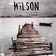 Ray Wilson - Makes Me Think Of Home - Album Review