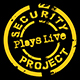 The Security Project plays PETER GABRIEL - Tourdates 2015
