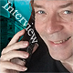 Steve Hackett - Phone interview about Genesis Revisited and the tour 2013