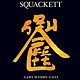 Steve Hackett - SQUACKETT: A Life Within A Day - CD review