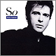 Peter Gabriel - So - CD review