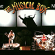 The Musical Box - Milwaukee, Pabst Theatre 2011 - concert review