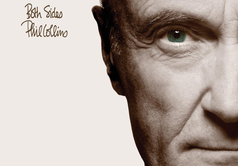 Phil Collins comeback rumours