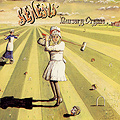 Genesis - Nursery Cryme (CD)