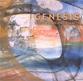 Guddal / Matte<br>Genesis For Two Grand Pianos, Vol.2 (CD)