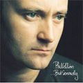 Phil Collins - ...But Seriously (CD)