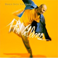Phil Collins<br>Dance Into The Light (CD)