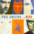 Phil Collins - ...HITS (CD)