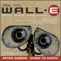 Down To Earth from Wall*E