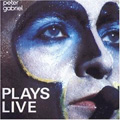 Peter Gabriel - Plays Live - 2CD