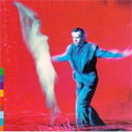 Peter Gabriel - US (CD)
