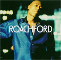 Roachford - The Very Best of Roachford (CD)