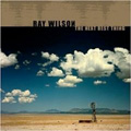 Ray Wilson - The Next Best Thing (CD)