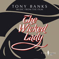 Tony Banks - The Wicked Lady (CD)