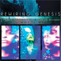 Rewiring Genesis - A Tribute to<br>'The Lamb Lies Down On Broadway' (CD)
