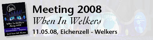 When In Welkers 2008