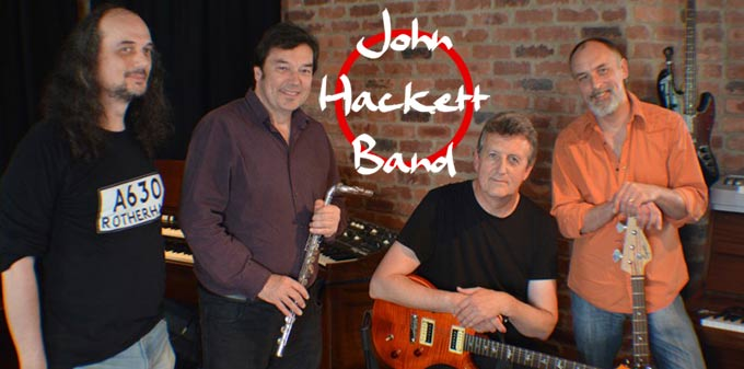 johnhackett_live2018_header.jpg